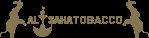 Alsaha Tobacco Tütün ve Tütün Ürünleri